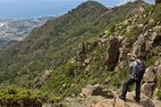 Туристам предложат туры различной сложности. // estepona-natural.es