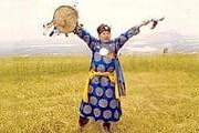 В России проводится множество самобытных фестивалей. // baikaltravel.ru