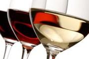 В Прагу приедут лучшие французские виноделы. // iStockphoto