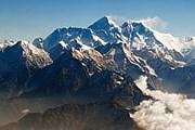 Все больше возможностей для альпинистов в Непале. // Reuters