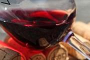 Лучшие вина кантона Во предложат к дегустации. / / vaudtourisme.ch
