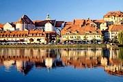 Посетить Словению станет проще. // uni-mb.si