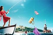 В Стамбуле состоится торговый фестиваль. // istshopfest.com