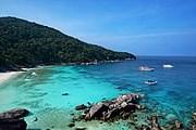 Самые популярные курорты Таиланда освобождены от действия комендантского часа. // thailand-news.ru