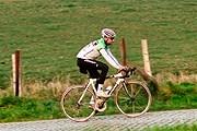 """Фландрия - """"велосипедный"""" регион Бельгии. // visitflanders.ru"""