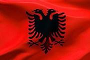 Албания может войти в Евросоюз через 5 лет.