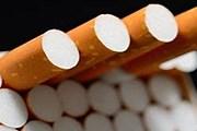 Ввозить сигареты в Финляндию станет сложнее. // intermonitor.ru