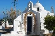 Херсонисос - не только направление пляжного отдыха. // tripadvisor.com.gr
