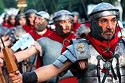 Туристы погрузятся во времена императора Диоклетиана. // croatia.hr