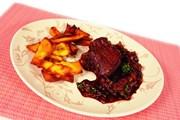 Венесуэла представит блюда местной кухни. // pixshots, Shutterstock.com