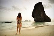 В Таиланде можно отдыхать два месяца.  // Silberkorn, Shutterstock.com