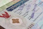 Желающим остаться надолго Таиланд предлагает обращаться за визами.  // charles taylor, Shutterstock.com