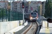 Линия Marmaray в Стамбуле // Travel.ru