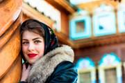 Усадьбы откроются для туристов.  // kosmos111, Shutterstock.com