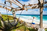 Багамы, Эльютера // BlueOrange Studio, Shutterstock.com