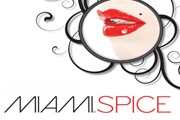 Два месяца рестораны Майами предлагают обеды и ужины по фиксированным ценам.