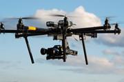 Видео, сделанное с помощью дронов, популярно в интернете.  // fotodrone.com