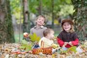 Прага проводит праздник для всей семьи.  // Elena Yakusheva, Shutterstock.com