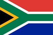 ЮАР усложнила процедуру получения виз.