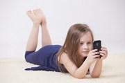 Пользоваться приложением очень просто.  // Maminau Mikalai, Shutterstock.com