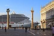 Налог на ночевки в отелях Венеции растет. // GTS Production, shutterstock