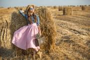 Экотуризм все популярнее.  // PEPPERSMINT, Shutterstock.com