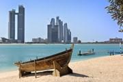 Посетить ОАЭ станет проще.  // Ppictures, Shutterstock.com