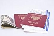 С октября поездка станет чуть дороже.  // shinobi, Shutterstock.com