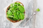 """В Испании пройдет """"Неделя экологических продуктов"""".  // Saharosa40, Shutterstock.com"""