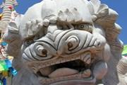 Монголия - интересное направление для путешествия.  // Katoosha, Shutterstock.com