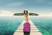 Продлить пребывание еще на 30 дней не получится. // Creativa, Shutterstock.com