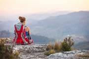 Отдых в горах небезопасен.  // Photobac, Shutterstock.com