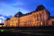 Музеи Брюсселя откроются вечером. // Wikimedia.org