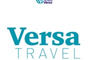 """""""Верса"""" ушла с рынка выездного туризма."""