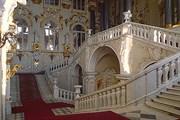 Эрмитаж возглавил рейтинг европейских музеев. // hermitagemuseum.org