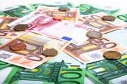 Европейский ЦБ обновляет денежные знаки.  // strannik_fox, Shutterstock.com