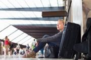 Не следует покупать заведомо дешевые путевки.  // Matej Kastelic, Shutterstock.com