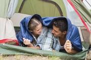 Туристы все чаще хотят дополнительного комфорта.  // wavebreakmedia, Shutterstock.com