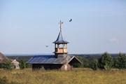 Найти памятники Архангельской области будет проще.  // Kichigin, Shutterstock.com