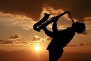 Концерты пройдут в самых необычных местах.  // Andrey Burmakin, Shutterstock.com