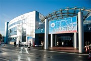 "INWETEX CIS Travel Market пройдет в ""Ленэкспо"". // expo-visit.com"