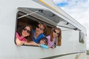 Сбор вводится в высокий туристический сезон.  // JaySi, Shutterstock.com