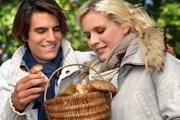 Испания предлагает интересный отдых на природе.  // auremar, Shutterstock.com