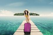Отдых в Египте вернул свою популярность. // Creativa, Shutterstock.com