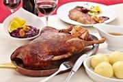 Ноябрь в Чехии порадует гурманов.  // Menzl Guenter, Shutterstock.com