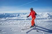Чечня ждет лыжников.  // My Good Images, Shutterstock.com