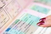 Подать документы на визу в Эстонию все проще.  // Iakov Filimonov, Shutterstock.com