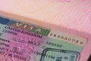 Транзит без визы почти невозможен.  // xdrew, Shutterstock.com