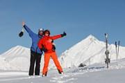 Лучшие курорты выбраны туристами.  // My Good Images, Shutterstock.com