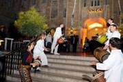 Фестивальные мероприятия пройдут по выходным. // itraveljerusalem.com